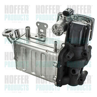 Part Number 7518373 | Hoffer-Products